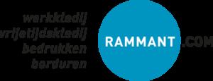 Rammant